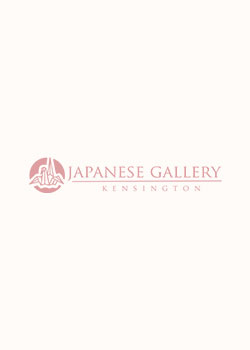 japanese gallery artists