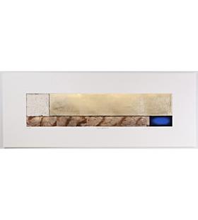 shinichi nakazawa,  Ratio XXXIII, contemporary art