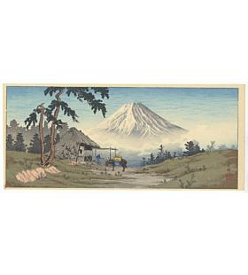 Hiroaki Takahashi, Otome Pass
