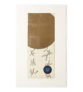 Shinichi Nakazawa, Gravity II, Contemporary Art
