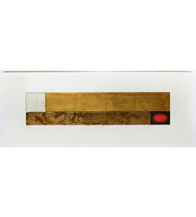 shinichi nakazawa, Ratio XXXII, contemporary art
