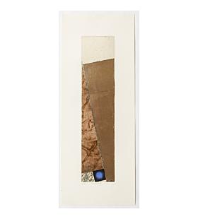 shinichi nakazawa, Ratio XXIX, contemporary art