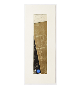 shinichi nakazawa, contemporary art, Ratio XXXI