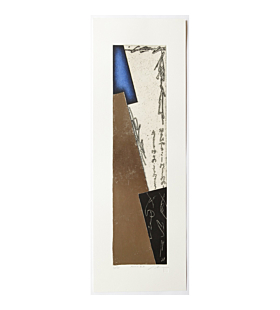 Shinichi Nakazawa, Reunion XX, Contemporary Art
