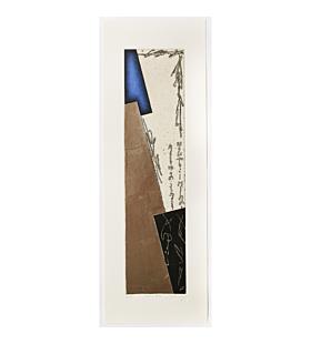 Shinichi Nakazawa, Reunion XX, Contemporary