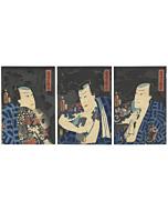 irezumi, japanese tattoo, traditional tattoo, tebori, peony, chinese lion, sakura, dragon tattoo, edo period, kabuki