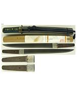 tanto, japanese blade, dagger, japanese blade, swordsmith, warrior, samurai