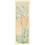 Paul Binnie, Morning Orchids, Flowers, Contemporary Art