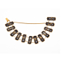 Komai Bracelet, Antique Jewellery, Vintage , Japanese antique