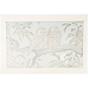 toshi yoshida, owl, bird, japanese woodblock print