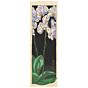 Paul Binnie, Night Orchids, Flowers, Contemporary Art