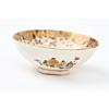 satsuma bowl, japanese porcelain