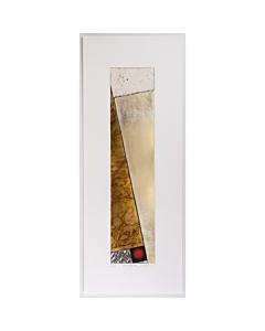 shinichi nakazawa, Ratio XXVIII, contemporary art