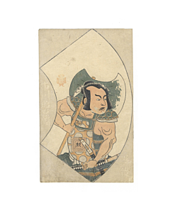 demon, theatre, actor role, ichikawa clan