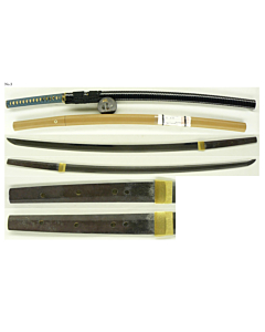 japanese sword, japanese antique, japanese blade, swordsmith, craftsman, samurai, warrior