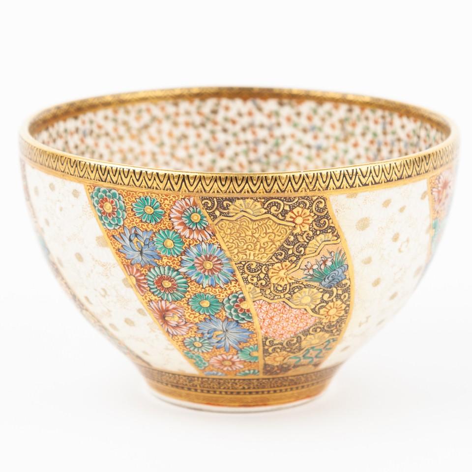 japanese ceramics, imari, arita, porcelain